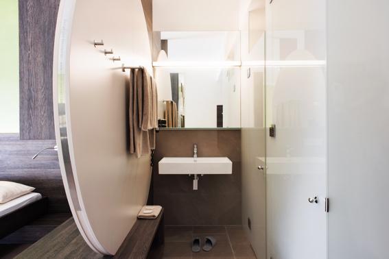 Steinerkirchen an der traun kostenlose partnersuche: Sauna