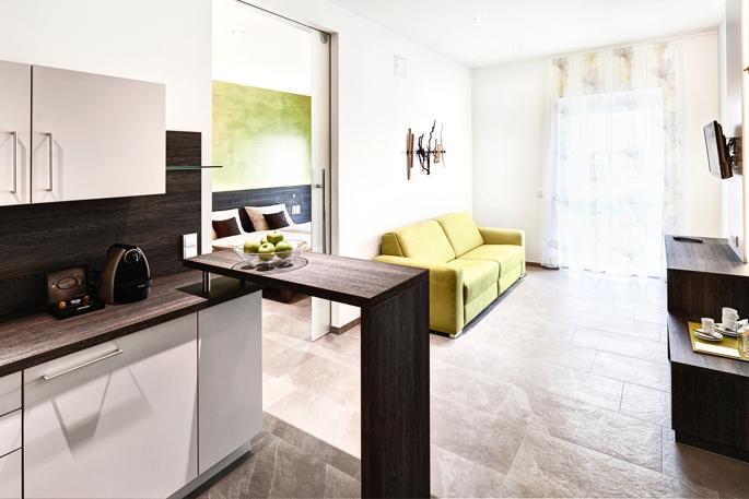 eee-apartment